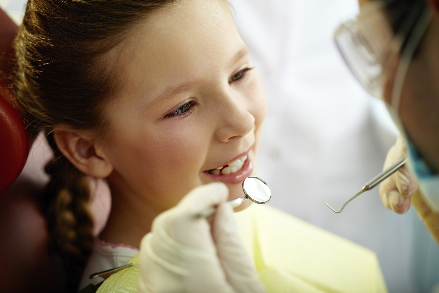 Kids Only Dental Moves To New Location in Forest Hills, Adds Orthodontics Practice