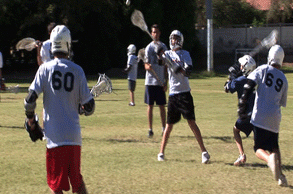 i9 Sports to Introduce Lacrosse this Spring