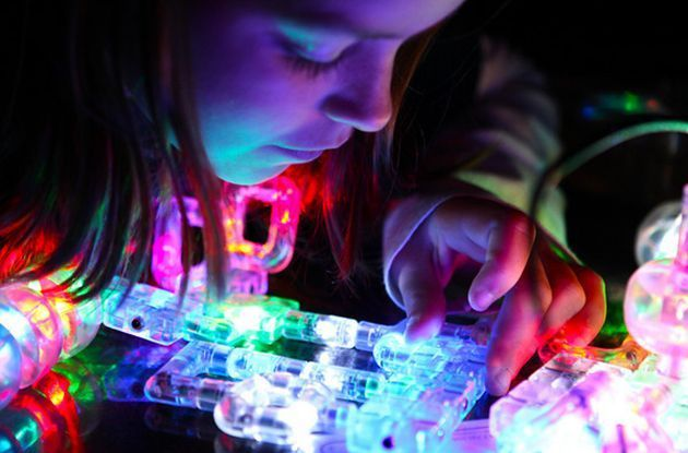 Top 5 Tech Toys for Kids