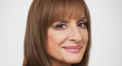 Patti LuPone to perform at 54 Below, Feb. 12-16