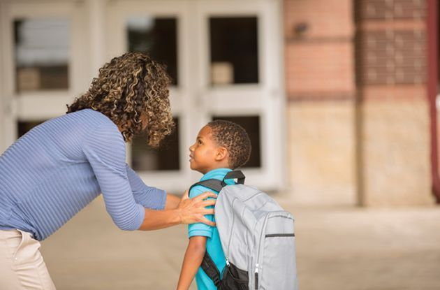 Do's and Don'ts for Mainstreaming Your Child with ASD
