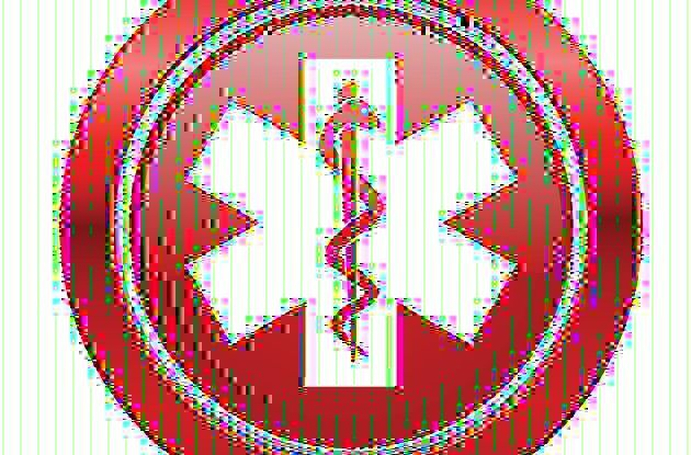Emergency Medical Plan for Parents of Special Needs Children
