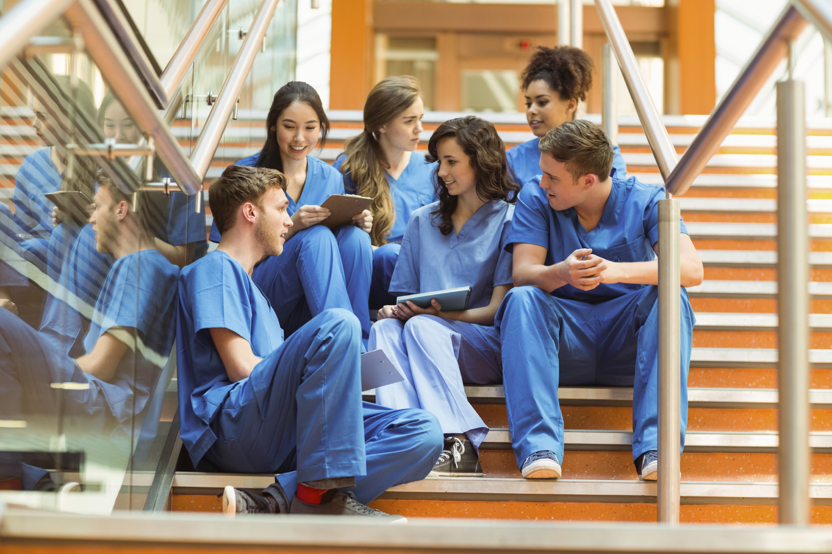 Future NYC Doctors Awarded Scholarships for Med School