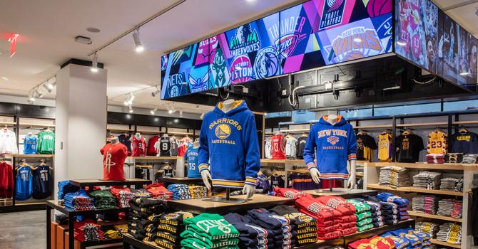 New York Coupons  Shop the NBA Store and Get a Free Gift! 00db726c0