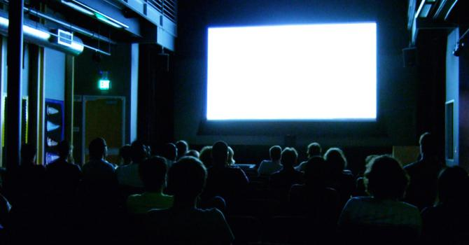 NYC's Top Ten Film Festivals You Don't Know (Yet)