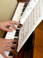 Ask the Expert: How Can I Help My Child Make a Habit of Practicing the Piano?