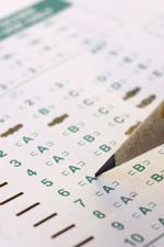 Does Your Child Need Academic Assistance for the SATs?