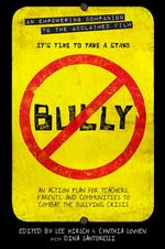 Bullying Prevention: Parents Make the Difference