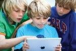 Top Teacher-Approved Apps to Assess Understanding