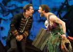 Broadway Star and NYC Dad Kevin Del Aguila Talks Theater