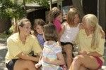 20 Questions for Choosing a Day Camp