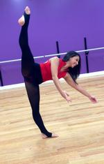 Mill Basin Dance Studio Opens for All Ages and Skill Levels