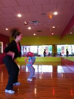 Two New Zumba Classes in Mineola Now Tailored to Children