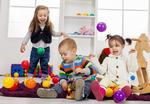 Day Care Centers & Child Care Providers in Westchester
