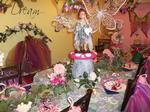 Dream Up Your Own Enchanted Wishes Party in Westchester