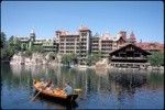 Mohonk Mountain House - A Family Vacation