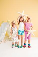 Party Central Pick of the Month: Pajama Party