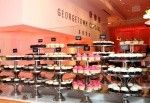 Georgetown Cupcake Opens in SoHo