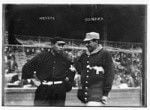 Baseball's League of Nations: A Salute to Native American Baseball Players