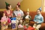 Birthday Parties at Home: Are they Budget-Friendly?