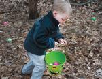 Local Easter Egg Hunts and Springtime Family Fun
