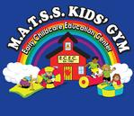 M.A.T.S.S. Kids Gym Now Offers Dance School in Syosset