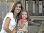 MoMBiz: Denise DiBella's Little Sunshine Playcenter on Long Island