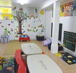 Mrs. Mommy's Learning Center Offers Several New Programs