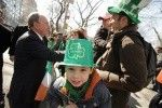 Top Things to Do with Kids in Manhattan this March