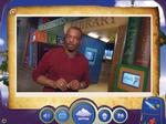 Reading Rainbow Reinvented: The PBS Kids' Show Turned App
