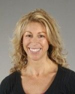 Jane Petix: See Jane Train...Personal Fitness Training in Long Island