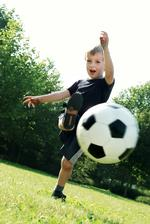 Ask the Expert: Should I Persuade My Kid to Stop Playing Sports if His Team Keeps Losing?