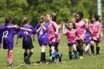 How To Help Your Kids Succeed in Sports