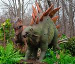 5 Ways to Indulge Kids' Dinosaur Obsession This Summer