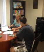 TEACH Consulting Now offers Tutoring in the Summer
