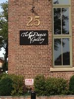 Tuckahoe Dance Studio Offers Kids' Classes for All Ages
