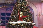 Holiday Events in Rockland County this December