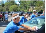 More than 700 Participate in Westchester's Day of Chesed