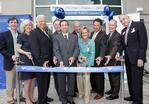 Yale-New Haven Children's Hospital Opens in Fairfield County