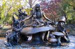 Your Guide to Visiting Central Park