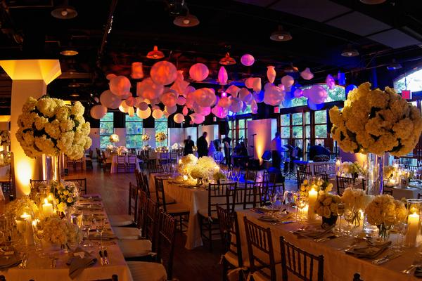 Where To Get Married In New York City