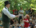 13 Fun Things to Do in Westchester this June