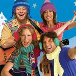 Win Tickets to See the Laurie Berkner Band Live In Concert