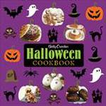Betty Crocker's Spooktacular Halloween Recipe Collection