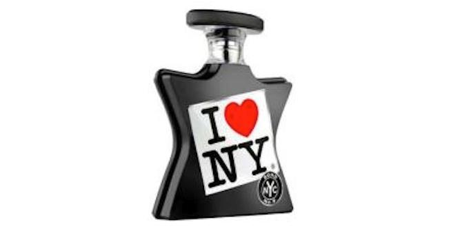 Perfume in NYC: Exploring New York's Fragrance Faves