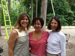 Katonah Museum of Art Welcomes New Board Members