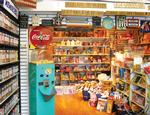 Long Island's Bobb Howard's General Store Has Old Time Goodies