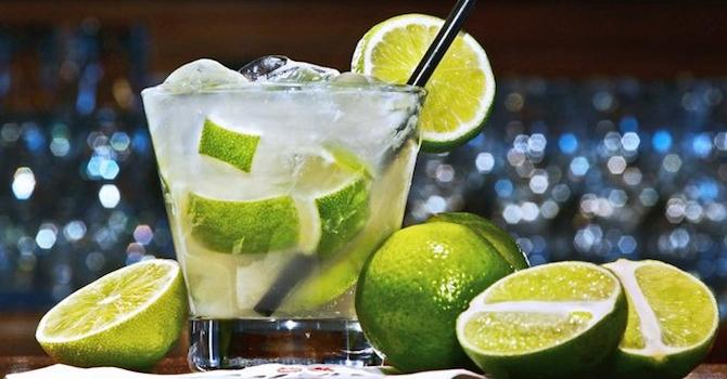 Learn to Make Caipirinhas at Texas de Brazil