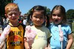 Summer Camp Program Opens Farmingdale, West Islip Locations