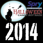 Join the Halloween Candy Buy Back Program to Fight Cavities and Support a Good Cause